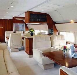 Boeing-Business-Jet-2-interior