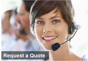World Jet One - Jet - Airplane and Helicopter Brokerage - Request a Quote