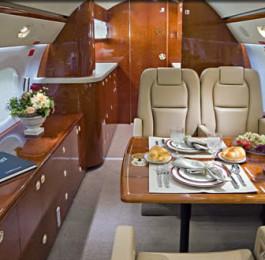 Gulfstream-G450-interior-large
