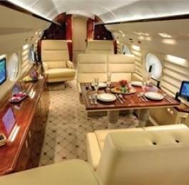 Gulfstream-GIII-Charter-350×232