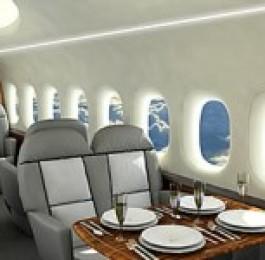Wonderful-Design-Private-Jet-Interior-Design-for-Living-Room-Space