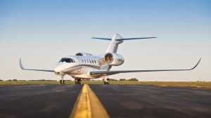 air-charter2