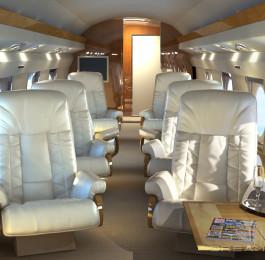 full_private-jet-interior-1