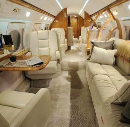interior_gulfstream_v_desert-jet
