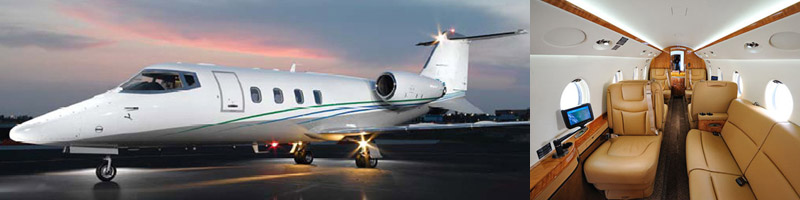medium-jet