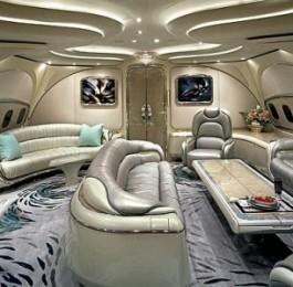 private-jet-interiors